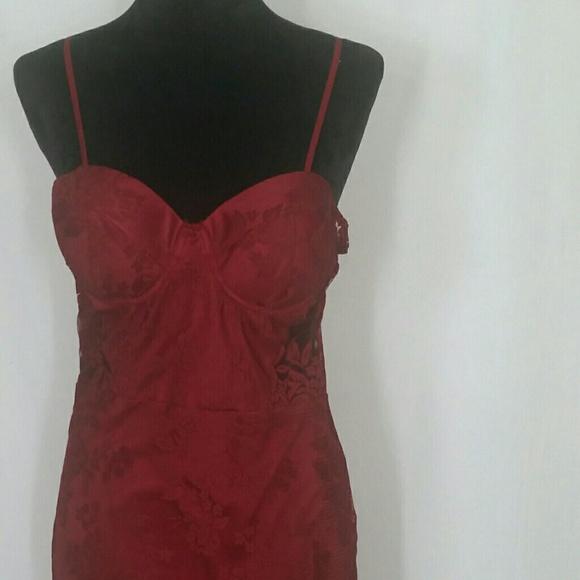 25203f0ed4b Charlotte Russe Dresses